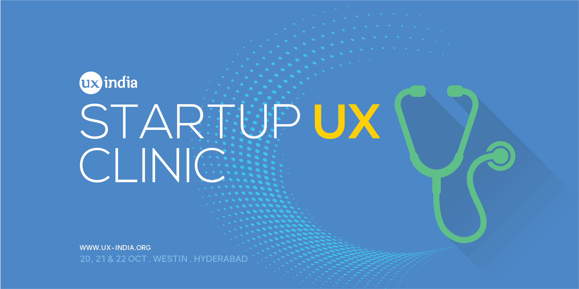 UX_CLINIC